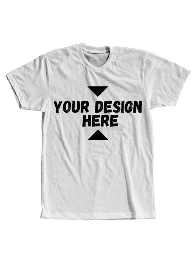 Custom Design T shirt Saiyan Stuff scaled1 - The Weeknd Store