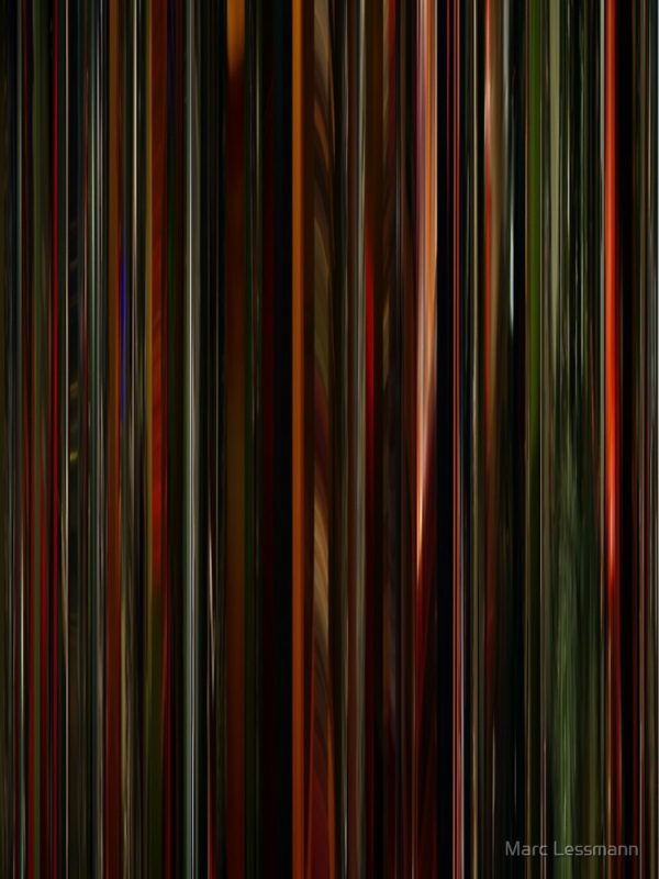 artwork Offical Mac Miller Merch