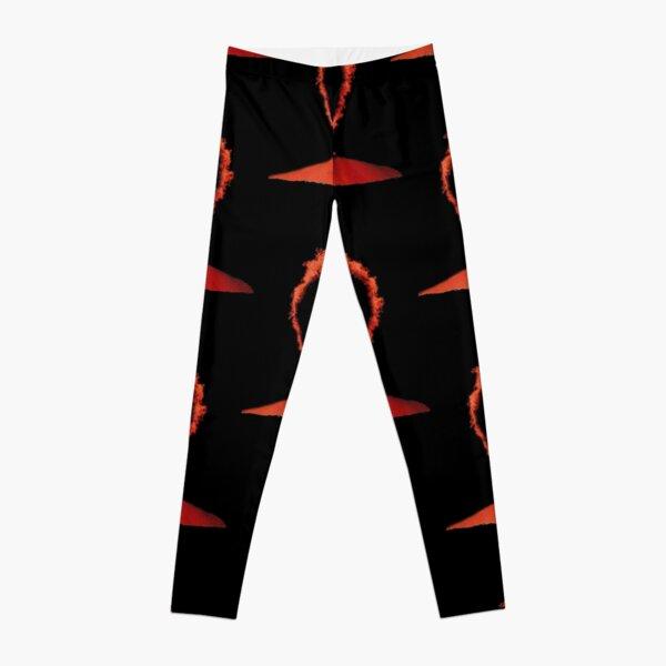 The Star Boy Weeknd  Leggings RB3006 product Offical Mac Miller Merch