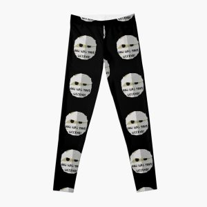 How was your Weeknd?  Why? Leggings RB3006 product Offical Mac Miller Merch