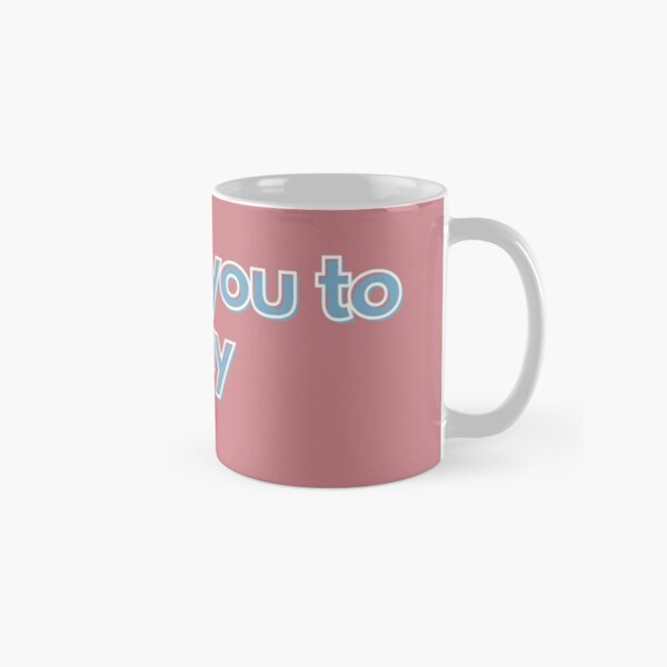 line from 'Lost in the fire' The Weeknd Classic Mug RB3006 product Offical Mac Miller Merch