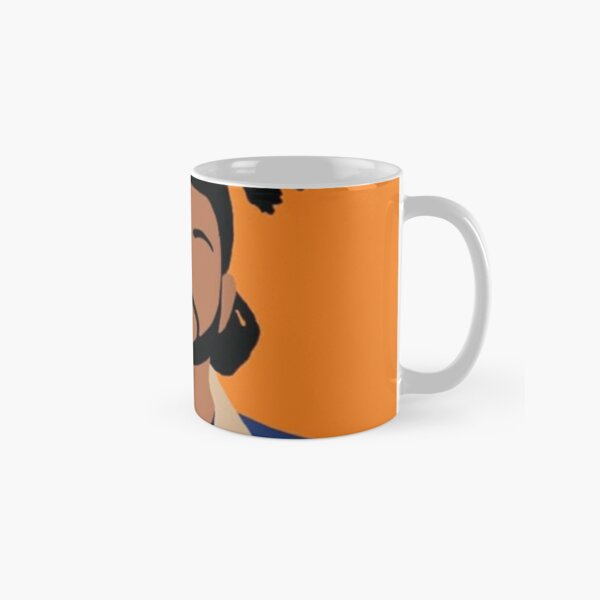 The Weeknd Classic Mug RB3006 product Offical Mac Miller Merch