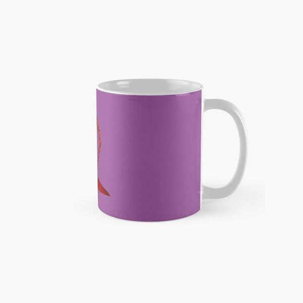 The Star Boy Weeknd  Classic Mug RB3006 product Offical Mac Miller Merch