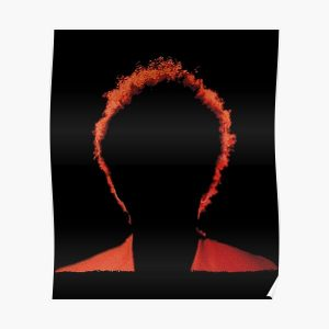 The Star Boy Weeknd  Poster RB3006 product Offical Mac Miller Merch