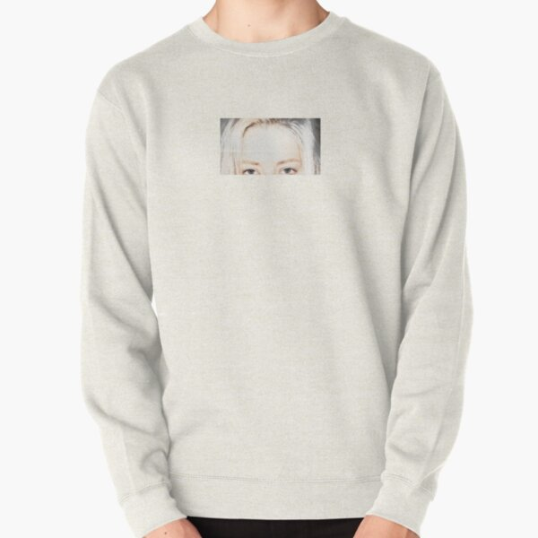 The Weeknd - The Zone Pullover Sweatshirt RB3006 product Offical Mac Miller Merch