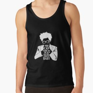 The weeknd. Tank Top RB3006 product Offical Mac Miller Merch