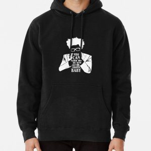 The weeknd. Pullover Hoodie RB3006 product Offical Mac Miller Merch