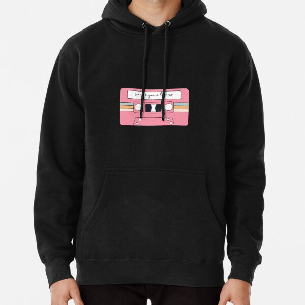 The Weeknd & Ariana Grande – Save Your Tears Pullover Hoodie RB3006 product Offical Mac Miller Merch
