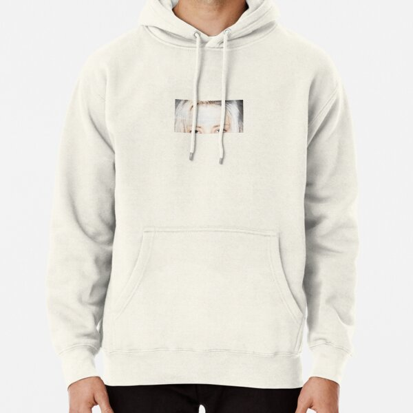 The Weeknd - The Zone Pullover Hoodie RB3006 product Offical Mac Miller Merch