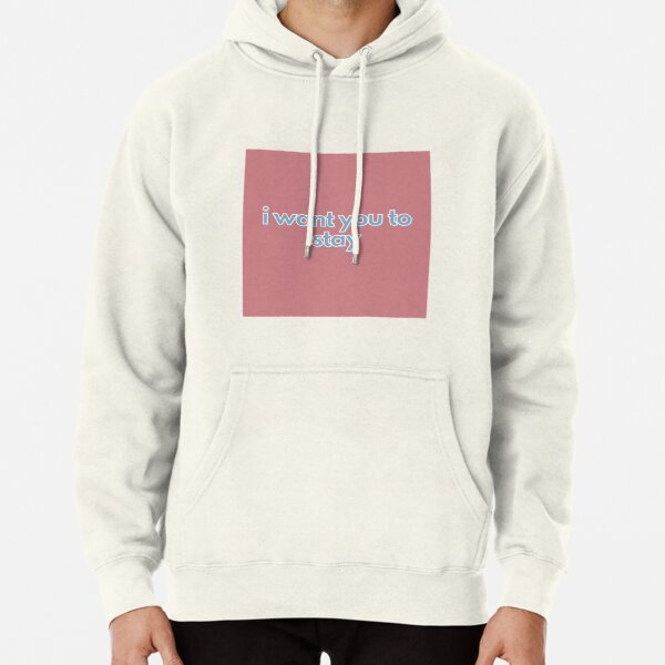 line from 'Lost in the fire' The Weeknd Pullover Hoodie RB3006 product Offical Mac Miller Merch