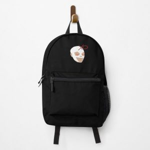 The Weeknd Mask Backpack RB3006 product Offical Mac Miller Merch