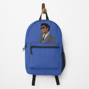 the weeknd  Backpack RB3006 product Offical Mac Miller Merch