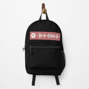 Blinding Light -The Weeknd Backpack RB3006 product Offical Mac Miller Merch