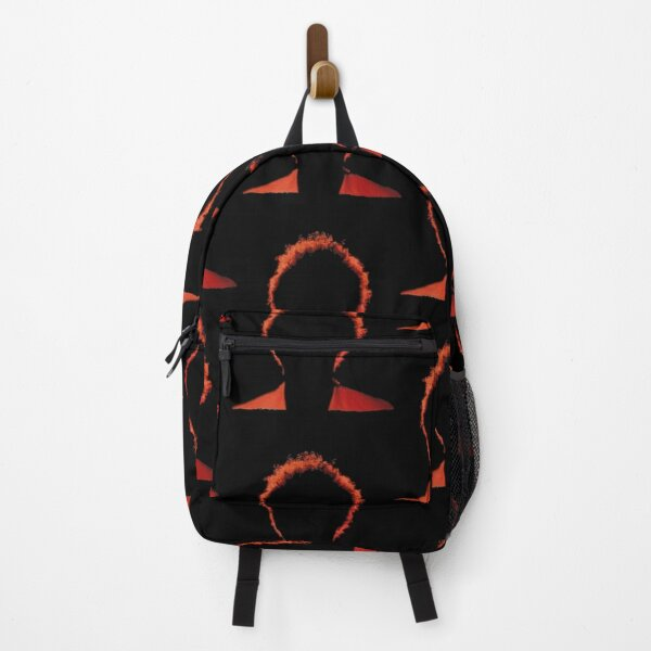 The Star Boy Weeknd  Backpack RB3006 product Offical Mac Miller Merch