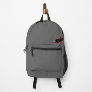 The Weeknd Blinding  Backpack RB3006 product Offical Mac Miller Merch