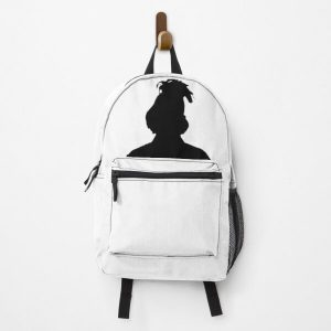 The Weeknd's shadow Backpack RB3006 product Offical Mac Miller Merch