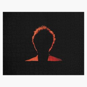 The Star Boy Weeknd  Jigsaw Puzzle RB3006 product Offical Mac Miller Merch