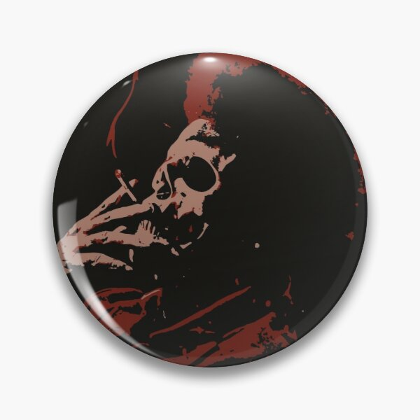 The weeknd Pin RB3006 product Offical Mac Miller Merch