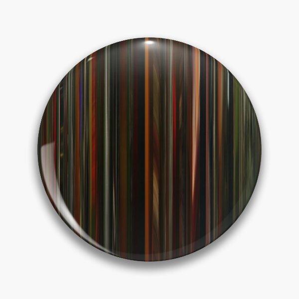 The Weeknd - Blinding Lights   Music Video Barcode Pin RB3006 product Offical Mac Miller Merch