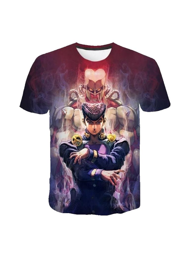 T shirt custom - The Weeknd Store